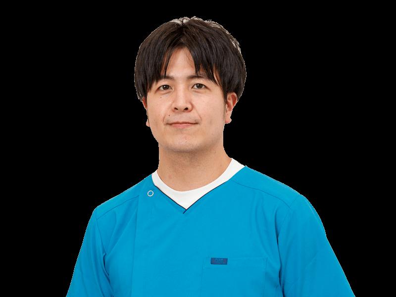 理事長:平川俊秀